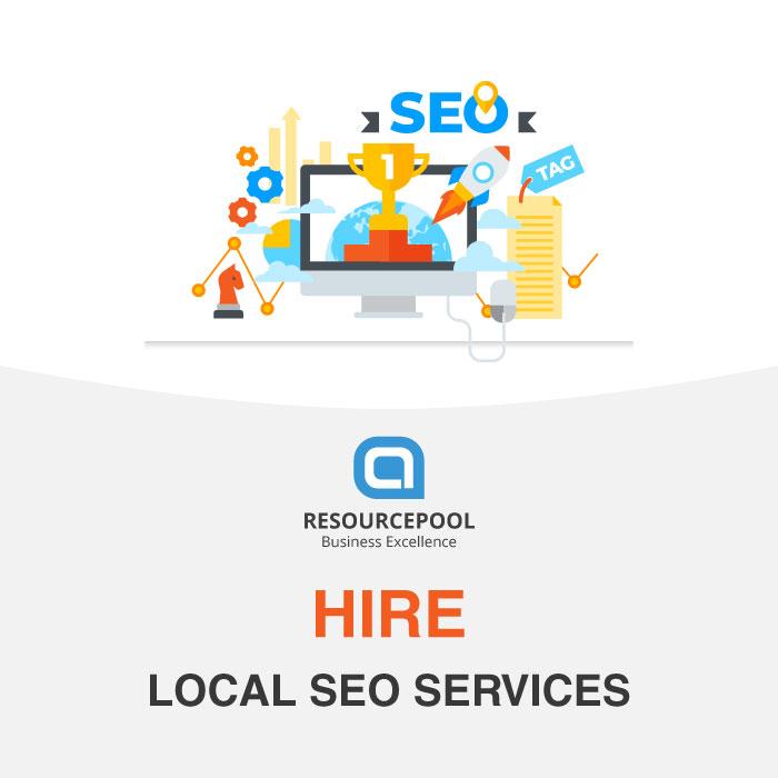 Hire-Local-SEO-Services