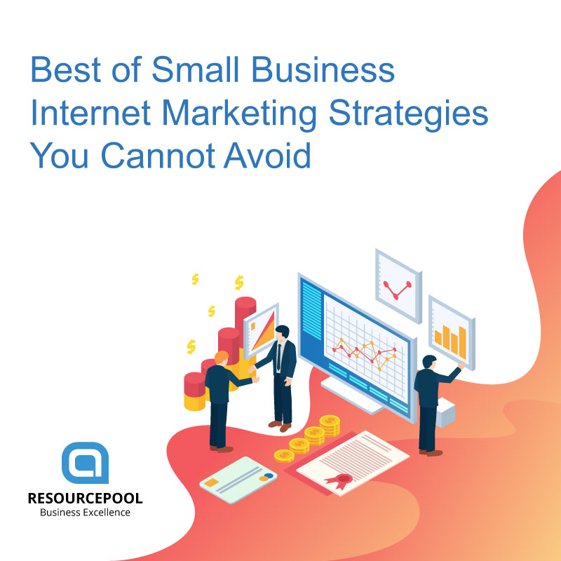 Small Business Internet Marketing - SEO Services India